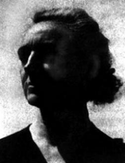 Johanna M. Beyer