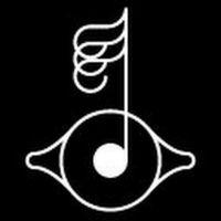 Biophilia-logo