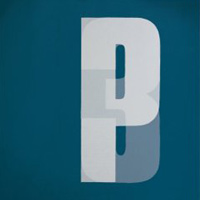 Portishead - Third; levynkansi