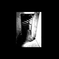 Varjo - Viimeinen näytös; CD:n kansi